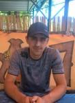 Andrey Melnik, 31  , Volnovakha