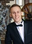 Evgeniy, 25  , Machulishchy