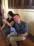 Art, 55  , Siem Reap