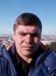 Эдуард Безух, 43 года, Сургут
