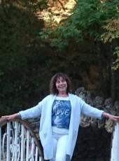 марина, 52, Россия, Ростов-на-Дону