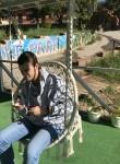 Denis, 20  , Saratov