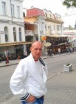 Evgeniy, 42  , Lukojanov