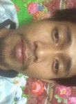 janhero, 27  , Ipoh