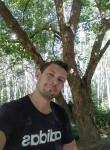 Aleksey, 45  , Krasnoobsk