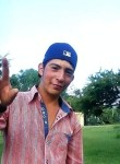Emanuel , 18  , Toluca