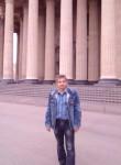 Timur, 42  , Pechory