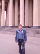 Timur, 43, Russia, Pechory