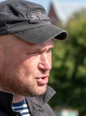 Konstantin, 45, Russia, Lyubertsy
