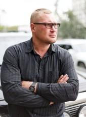 Konstantin, 46, Russia, Lyubertsy
