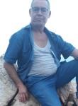 zahir, 54, Bejaia