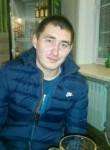 Maksim, 29, Kuyeda