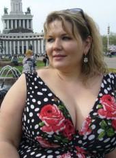 наталья, 52, Россия, Москва