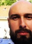 Simon, 29  , Trencin