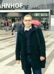 Evgeny, 33  , Budapest