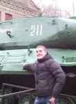 Roman, 28  , Yartsevo