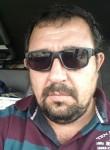 mihail, 51  , Ashgabat