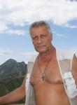 Dmitriy , 66  , Sochi