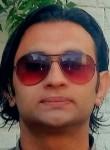 Waleed, 19  , Kanganpur