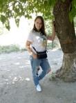 Elena, 35, Volgograd