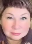 Marina, 52  , Yagry