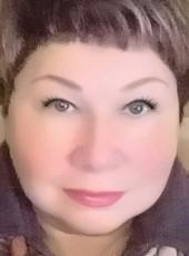 Marina, 54, Russia, Severodvinsk
