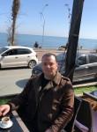 bashar, 35  , Esbjerg
