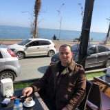 bashar, 36  , Esbjerg