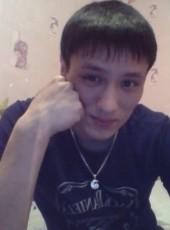 Kayrat, 28, Kazakhstan, Ekibastuz