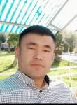 Ruslan, 34, Bishkek