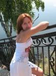Zulfiya, 41  , Ufa