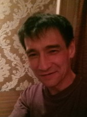 Ganibal, 21, Kazakhstan, Astana