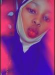 Ousseina alio , 18, Alaghsas