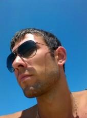 Igor, 30, Russia, Leninogorsk