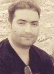 Ehsan, 31  , Tehran