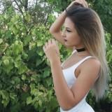 Sonia, 22  , Penarroya-Pueblonuevo