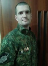 ♋Valentin_UA, 34, Ukraine, Kiev