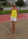 Irina, 44  , Melitopol