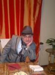 Andrey, 38, Novorossiysk