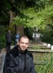 Eduard, 45  , Kharkiv