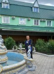 Viktor Kochegurov, 33  , Sergiyev Posad-7
