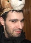 Vladislav , 23, Polonne