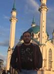 Serega , 42  , Kazan