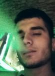Maksim, 22  , Comrat