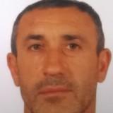 Giuliano, 60  , Pescia