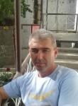 Stas, 56  , Verkhnjaja Sysert