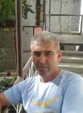 Stas, 56, Russia, Verkhnjaja Sysert