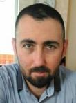 Süleyman, 38  , Toprakkale