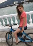 Liliya, 30  , North Miami Beach