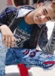 Atab, 21  , Gaddi Annaram
